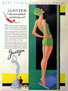 Vintage Advertising Art | Posted at 05:59 AM in Vintage Ads , Vintage Advertising Illustration ...