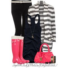 Untitled #101, created by candy420kisses on Polyvore