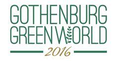 Välkommen till ett helt år av inspirerande temautställningar, botaniska höjdpunkter och grön stadsutveckling!