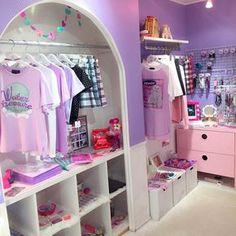 Regardez Cette Photo Instagram De Pecotecooo O 269 K Jaime Diy BedroomBedroom ClosetsBedroom IdeasGirls