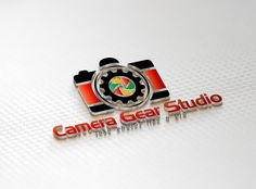 Camera gear studio has all the studio gear you need to get you photography up and running.