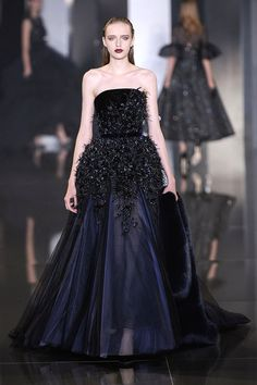 33-Ralph & Russo Fall/Winter 2014/2015 Collection