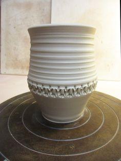 mug G stamped