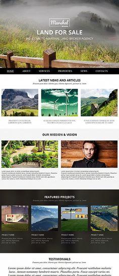 $139 https://moderntemplatedesign.com/moto-cms-html-templates-type/54682.html