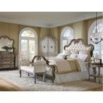 Buy brand name furniture at discounted prices. Over items in stock with free in home delivery Nationwide! Why pay more for Ashley Furniture, AICO Furniture, Broyhill, Pulaski, Coaster Furniture and many other top brands? Upholstered Bedroom Set, Bedroom Furniture Sets, Bedroom Sets, Home Bedroom, Trendy Bedroom, Master Bedrooms, Furniture Styles, Cheap Furniture, Furniture Decor
