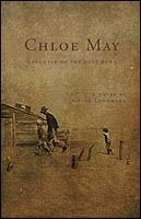 This is a wonderful book by an author friend of mine. It is about a family going through the depression and the dust bowl days. Even through the struggles, there is hope.