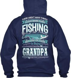 aa59e3bc8d 13 Most inspiring Fishing T shirt images | T shirts, Tee shirts, Tees