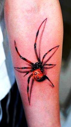 Realism Insect Tattoo by Dzikson Wildstyle& Tatuajes Tattoos, 3d Tattoos, Great Tattoos, Beautiful Tattoos, Body Art Tattoos, Small Tattoos, Sleeve Tattoos, Tattoo Ink, Tatoos