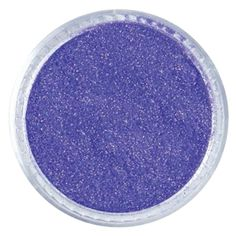 ".004"" Extra Fine Glitter Powder – Indigo Purple Glitter  #glitties #glitter Extra Fine Glitter, Cosmetic Grade Glitter, Purple Glitter, Arts And Crafts Projects, Beautiful Nail Art, Indigo, Powder, Nails, Finger Nails"