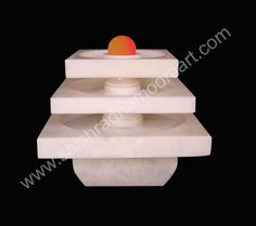 If you are seeking something dissimilar and unique to attract attention with Marble Fountain.  Water Marble Fountain and Marble Art for office block entranceways.