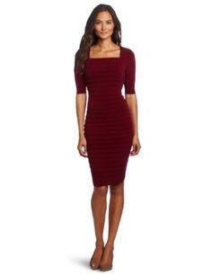 """CODE DRESS """"B0084DJNP8""""   Click Here to Order => www.amazon.com/dp/B0084DJNP8/?tag=nanza-20"""