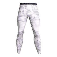 6ac4d0ae32 21 Best Men's: Leggings & Gym Pants images in 2019