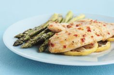 This Recipes By Kraft Foods Try Delicious Baked Grilled Cod Easy Cod Recipes Kraft Recipes is a good for our dinner made with aweso. Kraft Foods, Kraft Recipes, Cod Recipes, Grilling Recipes, Fish Recipes, Seafood Recipes, Dinner Recipes, Healthy Recipes, Healthy Meals