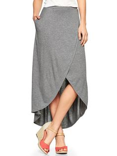 Pear Shaped Body: Skirts That Fit! - Project Motherhood