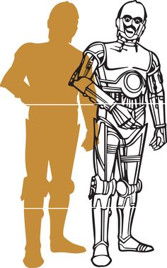 R2d2 Svg Digital Download Star Wars Droid Layered Craft