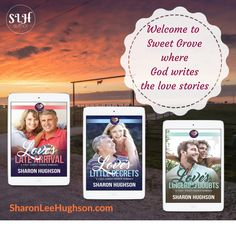 If you love sweet romances that don't shy away from real issues, this is a series for you. Read mostly Christian romance? This fits that genre, too. Substitute Teacher, Chronicles Of Narnia, Family Memories, Romances, Outdoor Activities, Nonfiction, Falling In Love, Love Story, Love You