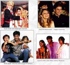 Image detail for -Shahrukh Khan House Mannat Photos