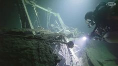 """Red Navy's Lost Submarine - The Story of Sch-311 """"Kumzha"""""""