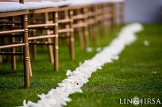Shailja & Utkarsh's wedding was planned by Shailja's family and took approximately one year. Gujrati Wedding, Indian Wedding Ceremony, Bird Theme, Laguna Beach, Mehendi, Vibrant, Traditional