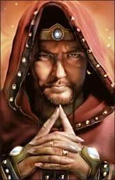 DIAN cecht: era o deus irlandês de cura. Dizia-se que com a sua filha Airmid, ele teve a carga de uma fonte cujas águas restaurados os deuses morrendo de vontade de vida. Depois de Nuada, o líder do Tuatha de Danann, perdeu as mãos lutando contra o Fir Bolg na primeira batalha da Maigh Tuireadh, Dian Cecht deu-lhe uma mão de prata, dando-lhe o título de Nuada 'com a mão de prata'.