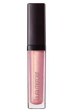 Laura Mercier 'Candleglow' Lip Glacé available at #Nordstrom