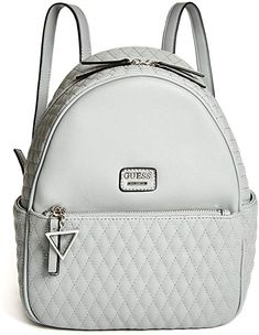 66 Best backpack purse images  d76cde2e15392