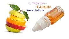 100+ E-liquid flavours Available. Order Now : www.go4ecig.com #go4ecig #ecig #electroniccigarette #ecigarette #ejuice #vape #Ecigs #smokepipe #highqualityecig
