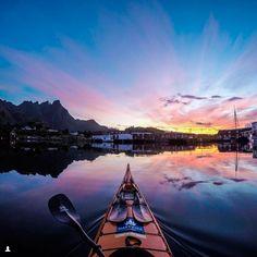 kayak-norvege-14
