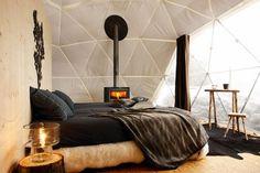 Monte Guide: Die schönsten Hotels der Alpen | geo