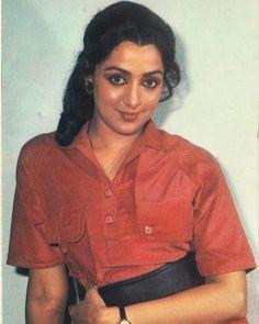 Hema Malini / Хема Малини #Dream #DreamGirl #HemaMalinifans #HemajiLove #indiatv #ХемаМалини #bollywoodlegend #HemaMalini…