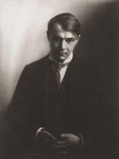 Memory Green / Emlékvirágzás: Kosztolányi Dezső (1885. márc. 29. - 1936. nov. 3.... Aesthetic Movement, International Style, Emo, Beautiful People, Poetry, Photography, Image, Beauty, Boys