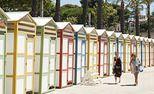 8-daagse autorondreis – Toeren langs de Costa Brava