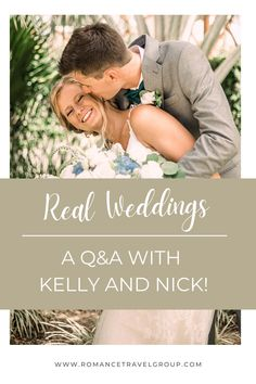 Curious what it's like to have a destination wedding? Well, Kelly and Nick are breaking down for ya here! This wedding Q Wedding Advice, Our Wedding, Destination Wedding, Wedding Planning, Beach Wedding Hair, Wedding Dress, Groom Shirts, World 2020, You Look Beautiful