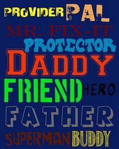 father%27s+day+subway+printable.jpg 256×320 pixels