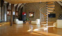 Wood Flooring Ides with Hardwood Floors - https://midcityeast.com/wood-flooring-ides-with-hardwood-floors/