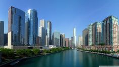 Chicago, Illinois Travel Guide - Must-See Attractions
