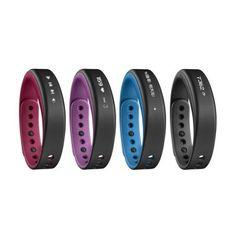 Everyone should have one of this: Garmin Vivosmart ... Check this out!  http://www.gadgetmall.co.za/products/garmin-vivosmart-touch-screen?utm_campaign=social_autopilot&utm_source=pin&utm_medium=pin