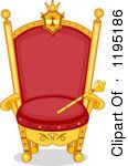 Image from http://images.clipartof.com/thumbnails/1195186-Cartoon-Of-A-Red-And-Gold-Kings-Throne-With-Scepter-Royalty-Free-Vector-Clipart.jpg.