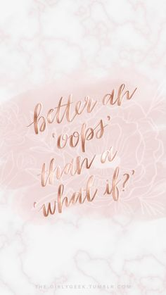 New Top 10 Nice Inspirational Quotes Background for iPhone XR Rose Gold Quote Wallpaper, Butterfly Wallpaper, Wallpaper Iphone Cute, Wallpaper Quotes, Cute Wallpapers, Computer Wallpaper, Wallpaper Samsung, Watch Wallpaper, Wallpaper Wallpapers