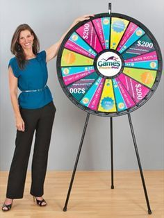 Add Excitement To Your Fundraising Event - The best way to raise more money at your fundraising event is to add more fun and excitement. An easy way to do that is to add some dramatic flair with raffles and prize drawings that grab everyone's interest. More silent auction ideas: http://www.fundraiserhelp.com/silent-auction-ideas.htm