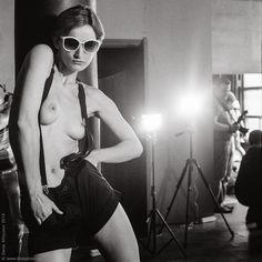 ...in shorts 2 by Denis Khiyuzov on 500px