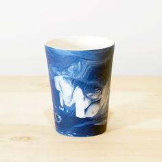 Ceramics Love | A Cup of Jo
