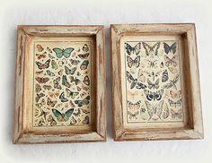 agir / Obrázok Frame, Handmade, Home Decor, Picture Frame, Hand Made, Decoration Home, Room Decor, Frames, Home Interior Design