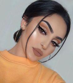 makeup eyeliner – Hair and beauty tips, tricks and tutorials Hipster Vintage, Style Hipster, Makeup Inspo, Makeup Inspiration, Makeup Tips, Makeup Ideas, Beauty Make-up, Beauty Hacks, Natural Beauty