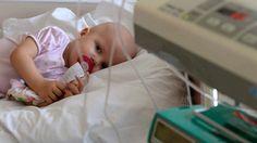 A londoni Great Ormond Street kórház orvosainak bejelentése szerint először gyógyították meg egy kisgyerek leukémiáját úttörő génterápiával, emberi immunsejtek génjeinek szerkesztésével.