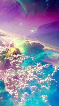 Natura w kolorze!.