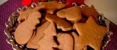 Toruńskie pierniczki - mięciutkie i przepyszne - Blog z apetytem
