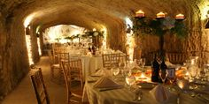 The-Caves-wedding-Jamaica