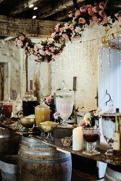 Bridal-Designer-Anna-Campbells-Stunning-Real-Wedding163.jpg