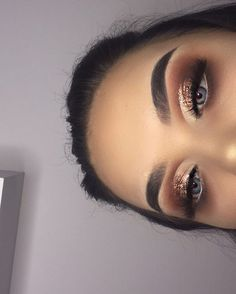 See this Instagram photo by @makeupwithlauren_x • 2,554 likes